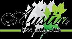 Austin Tree Service logo